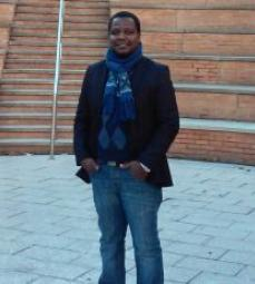 Michael Lubwama_MIT_ETT_Total_Education_MUK