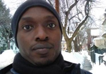 Ernest Mwebaze, the first Empowering the Teacher (ETT) Fellow to apply and win one of the coveted Massachusetts Institute of Technology-MIT International Science and Technology Initiatives (MIT-MISTI) Faculty SEED Grants in Africa