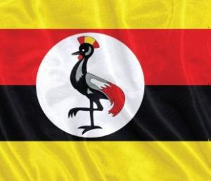 Total_in_Uganda_brochure.jpg