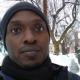 Ernest_Mwebaze_MIT_ETT_TotalEPUganda.jpg